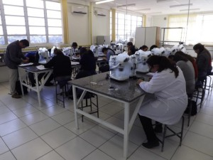 laboratorio-riosul-2