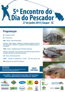 Cartaz-5º-Dia-do-Pescador