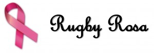 rugby-rosa