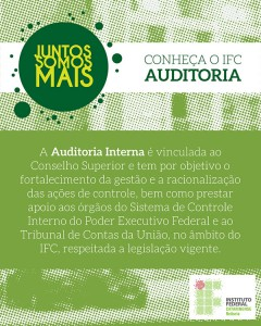 Cartaz_ExpoReitoria12- Auditoria