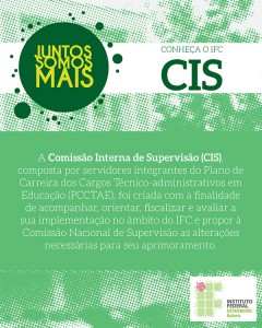 Cartaz_ExpoReitoria18- CIS