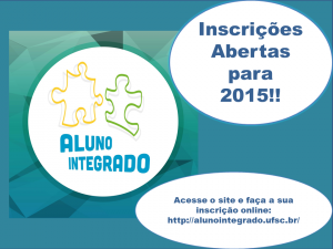 curso-ufsc-integrado