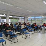 curso-questoes-CSI3