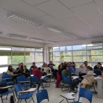 curso-questoes-CSI9
