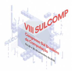 sulcomp